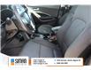 2016 Hyundai Santa Fe Sport 2.0T Premium (Stk: P2087) in Regina - Image 10 of 16