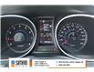 2016 Hyundai Santa Fe Sport 2.0T Premium (Stk: P2087) in Regina - Image 11 of 16