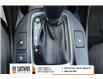 2016 Hyundai Santa Fe Sport 2.0T Premium (Stk: P2087) in Regina - Image 13 of 16