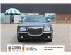 2010 Chrysler 300 Limited (Stk: P2082) in Regina - Image 8 of 19