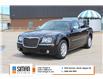 2010 Chrysler 300 Limited (Stk: P2082) in Regina - Image 1 of 19