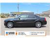 2010 Chrysler 300 Limited (Stk: P2082) in Regina - Image 2 of 19