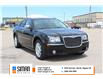 2010 Chrysler 300 Limited (Stk: P2082) in Regina - Image 7 of 19