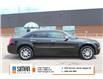 2010 Chrysler 300 Limited (Stk: P2082) in Regina - Image 6 of 19