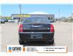 2010 Chrysler 300 Limited (Stk: P2082) in Regina - Image 4 of 19