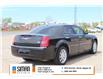 2010 Chrysler 300 Limited (Stk: P2082) in Regina - Image 5 of 19