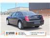 2010 Chrysler 300 Limited (Stk: P2082) in Regina - Image 3 of 19