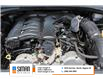 2010 Chrysler 300 Limited (Stk: P2082) in Regina - Image 19 of 19