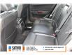 2010 Chrysler 300 Limited (Stk: P2082) in Regina - Image 17 of 19
