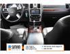 2010 Chrysler 300 Limited (Stk: P2082) in Regina - Image 10 of 19