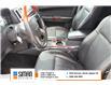 2010 Chrysler 300 Limited (Stk: P2082) in Regina - Image 9 of 19