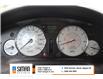 2010 Chrysler 300 Limited (Stk: P2082) in Regina - Image 11 of 19