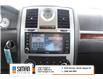 2010 Chrysler 300 Limited (Stk: P2082) in Regina - Image 12 of 19