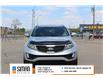 2013 Kia Sportage EX (Stk: P2091) in Regina - Image 8 of 19