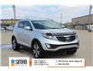 2013 Kia Sportage EX (Stk: P2091) in Regina - Image 7 of 19