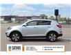 2013 Kia Sportage EX (Stk: P2091) in Regina - Image 2 of 19