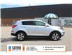 2013 Kia Sportage EX (Stk: P2091) in Regina - Image 6 of 19