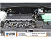 2013 Kia Sportage EX (Stk: P2091) in Regina - Image 19 of 19