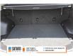 2013 Kia Sportage EX (Stk: P2091) in Regina - Image 18 of 19