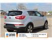 2013 Kia Sportage EX (Stk: P2091) in Regina - Image 5 of 19