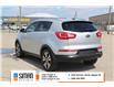 2013 Kia Sportage EX (Stk: P2091) in Regina - Image 3 of 19