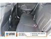 2013 Kia Sportage EX (Stk: P2091) in Regina - Image 17 of 19
