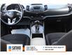 2013 Kia Sportage EX (Stk: P2091) in Regina - Image 9 of 19