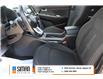 2013 Kia Sportage EX (Stk: P2091) in Regina - Image 10 of 19