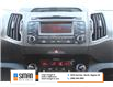 2013 Kia Sportage EX (Stk: P2091) in Regina - Image 11 of 19