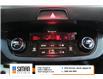 2013 Kia Sportage EX (Stk: P2091) in Regina - Image 12 of 19