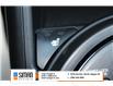 2013 Kia Sportage EX (Stk: P2091) in Regina - Image 13 of 19