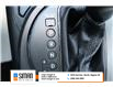2013 Kia Sportage EX (Stk: P2091) in Regina - Image 14 of 19