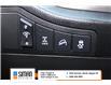 2013 Kia Sportage EX (Stk: P2091) in Regina - Image 15 of 19