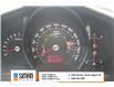 2013 Kia Sportage EX (Stk: P2091) in Regina - Image 16 of 19
