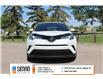 2018 Toyota C-HR XLE (Stk: P2099) in Regina - Image 8 of 18