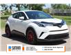 2018 Toyota C-HR XLE (Stk: P2099) in Regina - Image 6 of 18