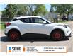 2018 Toyota C-HR XLE (Stk: P2099) in Regina - Image 7 of 18
