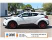 2018 Toyota C-HR XLE (Stk: P2099) in Regina - Image 2 of 18