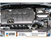 2018 Toyota C-HR XLE (Stk: P2099) in Regina - Image 18 of 18