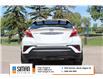 2018 Toyota C-HR XLE (Stk: P2099) in Regina - Image 4 of 18