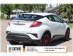 2018 Toyota C-HR XLE (Stk: P2099) in Regina - Image 5 of 18