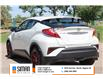 2018 Toyota C-HR XLE (Stk: P2099) in Regina - Image 3 of 18