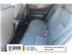 2018 Toyota C-HR XLE (Stk: P2099) in Regina - Image 16 of 18