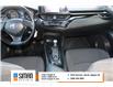 2018 Toyota C-HR XLE (Stk: P2099) in Regina - Image 10 of 18