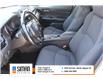 2018 Toyota C-HR XLE (Stk: P2099) in Regina - Image 9 of 18