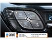 2018 Toyota C-HR XLE (Stk: P2099) in Regina - Image 15 of 18
