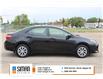 2018 Toyota Corolla LE (Stk: P2096) in Regina - Image 6 of 19