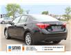 2018 Toyota Corolla LE (Stk: P2096) in Regina - Image 3 of 19