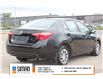 2018 Toyota Corolla LE (Stk: P2096) in Regina - Image 5 of 19