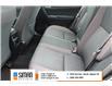 2018 Toyota Corolla LE (Stk: P2096) in Regina - Image 17 of 19